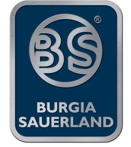 Burgia-Sauerland