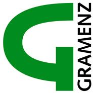 Gramenz-Logo