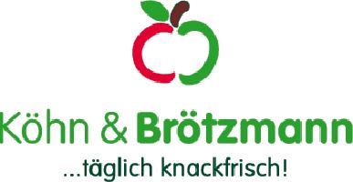 Köhn & Brötzmann