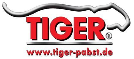 Tiger GmbH