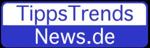 TippsTrendsNews-Logo