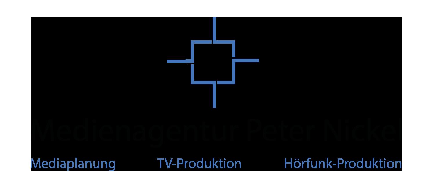mpn-logo-small