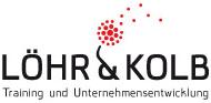 Löhr & Kolb